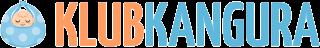 klubkangura.com.pl